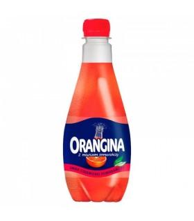 Orangina punase apelsini jook 500ml