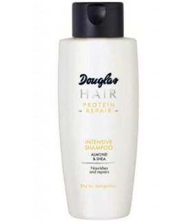 Šampoon kuivadele, kahjustatud juustele Protein Repair Douglas 250ml