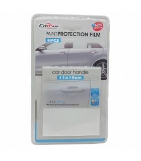 Autoukse kaitse