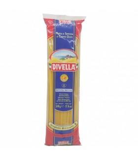 Pasta Spaghetti Diavella 500g