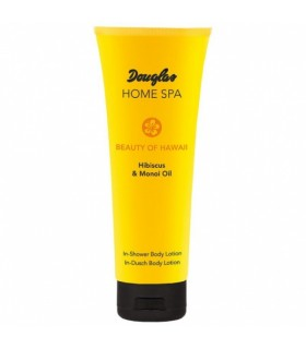Ihupiim Macacamia Oil & Frangipani Douglas 250ml