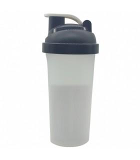 Joogipudel Shaker