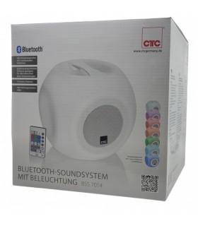 Kõlar bluetooth CTC BSS 7014