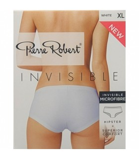 Aluspüksid naiste hipster Pierre Robert XL