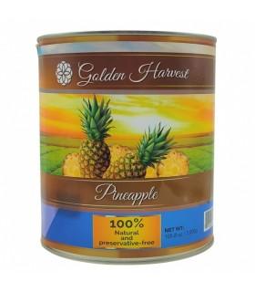 Ananassikonserv Golden Harvest 3kg