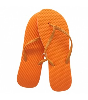 Plätud Orange