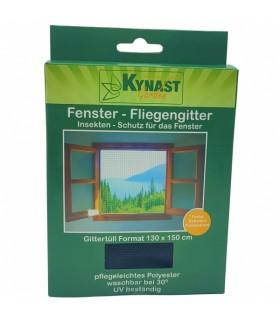 Putukavõrk aknale Kynast 130x150cm