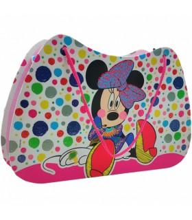 Päeviku komplekt Minnie