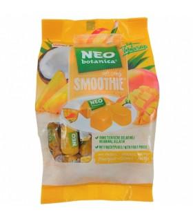 Kummikommid NEO botanica Smoothie, Ananass + Kookospähkel + Mango maitseline, 200g