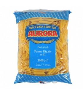Aurora Penne Rigate makaron 1kg