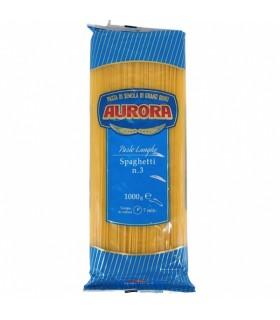 Aurora spagetid 1kg