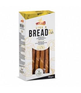 Breadzel Classic 150g