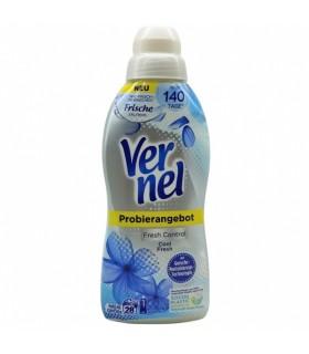 Pesupehmendaja Vernel Cool Fresh 700ml