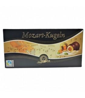 Henry Lambertz Mozartkugeln, 200 g