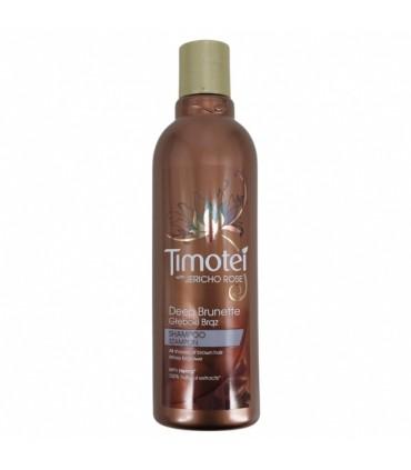 Šampoon Timotei Jericho Rose 250ml