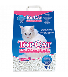 Kassiliiv Top Cat 20L
