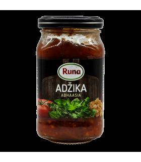 Adzika Abhaasia Runa 212g