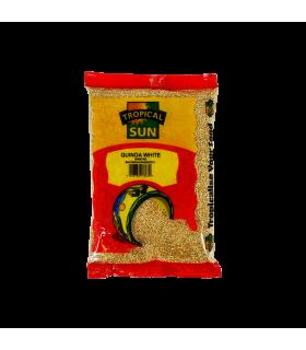 Quinoa valge Tropical Sun 500g