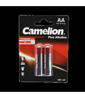 Patareid Camelion Plus Alkaline 2xAA
