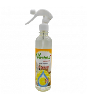 Õhuvärskendaja Lemonair spray Verdessi 350ml