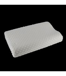Padi anatoomiline Memory 35x55cm