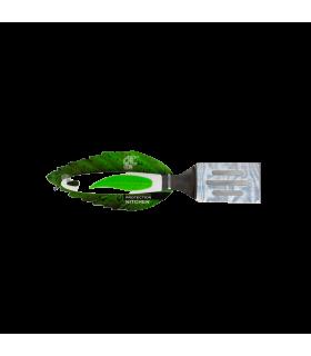 Pannilabidas Green Leaf 1tk
