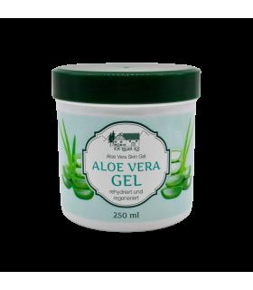 Kehageel Aloe Vera 250ml