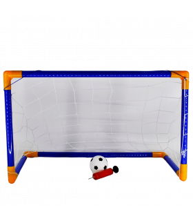 Jalgpallimäng