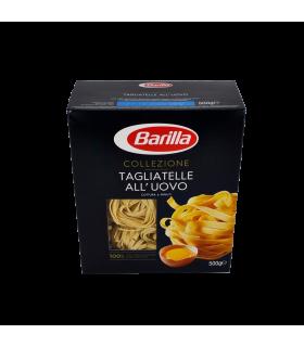 Pasta Tagliatelle Barilla (muna) 500g