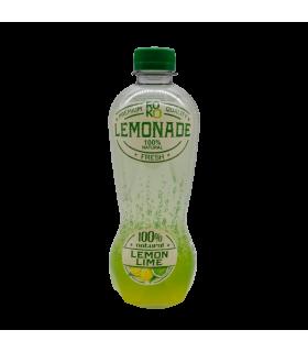 Limonaad ROKO sidruni/laimi 100% naturaalne 400ml