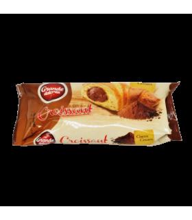 Croissant Šokolaadi 50gr