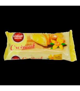 Croissant vanilje 50gr
