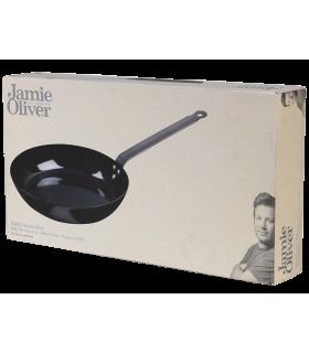 Pann Jamie Oliver BBQ 24x6.5cm