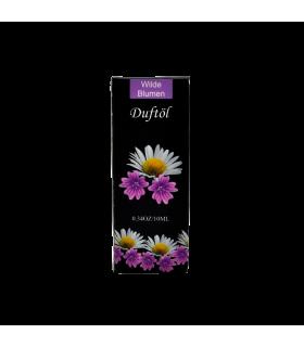Aroomiõli lilled 10ml
