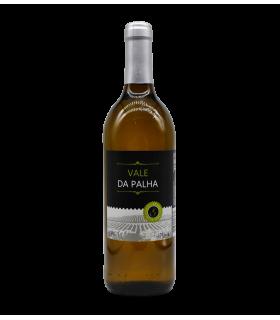 Vein Vale Da Palha valge/kuiv 11,5% 75cl