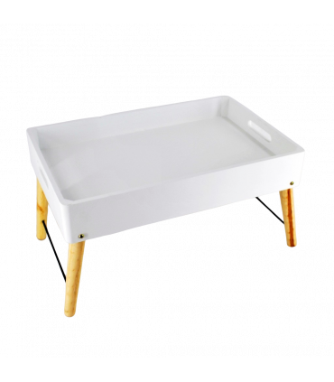 Kandik voodile Gusta 47,8x30,8x26,6cm