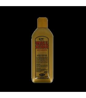 Villapesu šampoon 1000ml