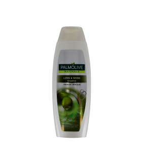 Šampoon Olive Palmolive 350ml