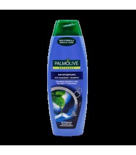 Šampoon kõõmavastane mündiga Palmolive 350ml