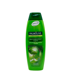 Šampoon Aloe Palmolive 350ml