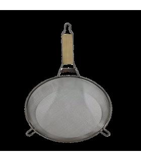Sõel metall 24cm