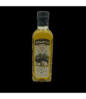 Oliivõli Extra virgin olive oil 500ml