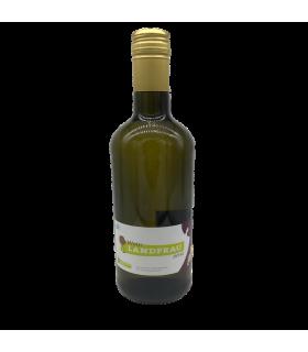 Vein Riesling Landfrau cuvee valge/poolkuiv 75cl 11,5%