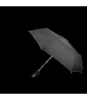 Vihmavari väike must