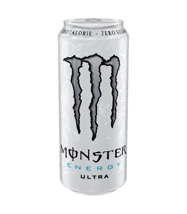 Energiajook Monster Ultra 500ml