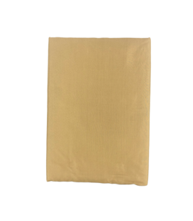 Padjapüür 50x60cm beez 2tk