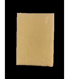 Padjapüür 50x70 beez 2tk