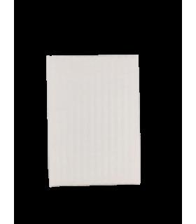 Voodilina ST 150x220 valge