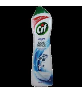 CIF White puhastuskreem 500ml