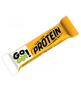 Batoon Go on Protein vanilje 50g